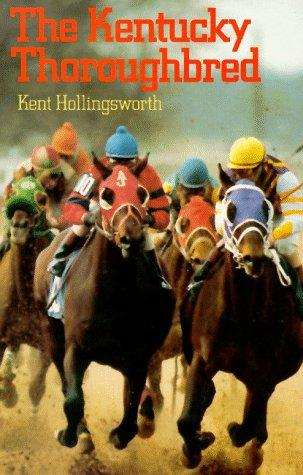 Download The Kentucky thoroughbred