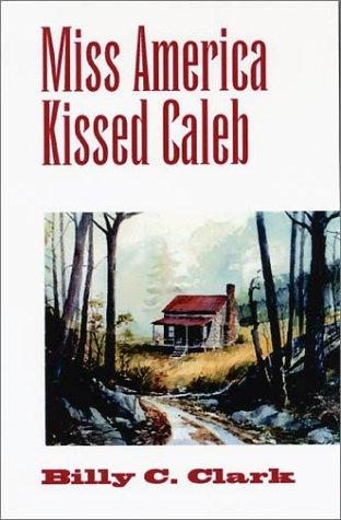 Download Miss America kissed Caleb