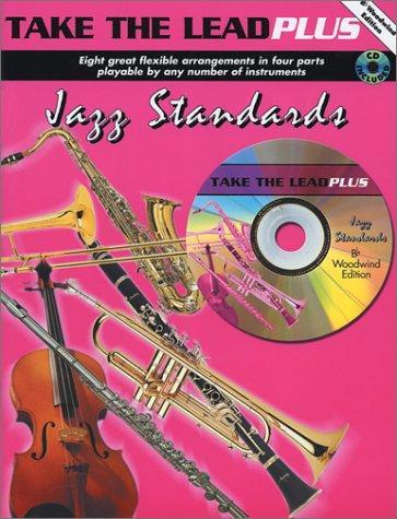 Download Jazz Standards