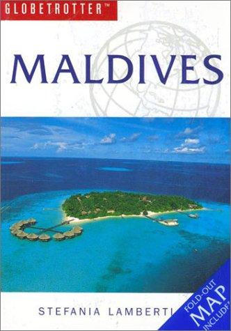 Download Maldives Travel Pack (Globetrotter Travel Packs)
