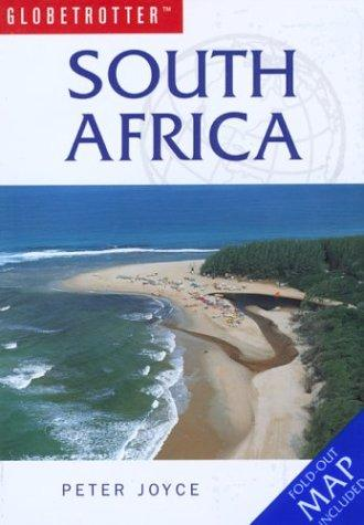 Download South Africa Travel Pack (Globetrotter Travel Packs)