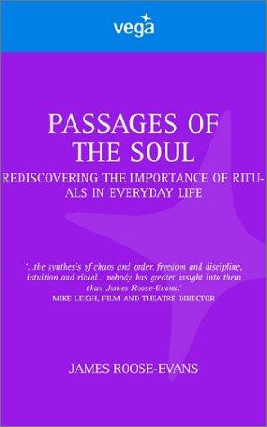 Download Passages of the Soul