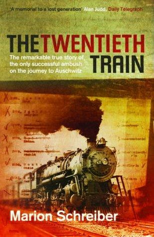 Download The Twentieth Train