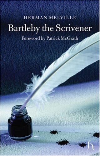 Bartleby the Scrivener (Hesperus Classics)
