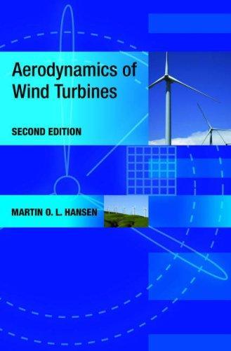 Download Aerodynamics of Wind Turbines