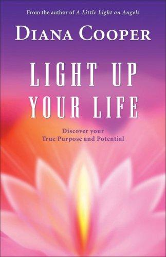 Download Light Up Your Life