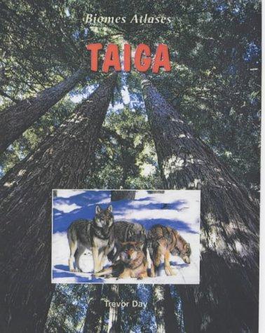Download Taiga (Biomes Atlases)