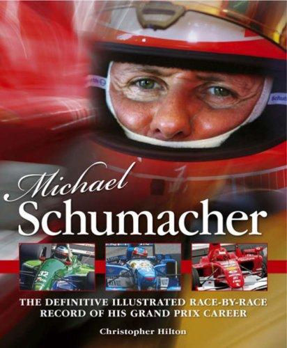 Download Michael Schumacher