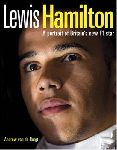 Download Lewis Hamilton