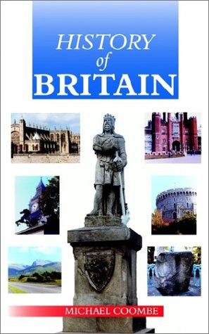 Download History of Britain