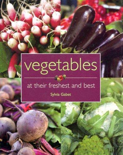 Download Vegetables