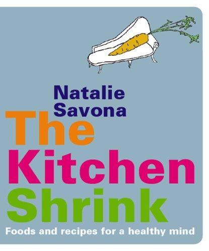 Download The Kitchen Shrink