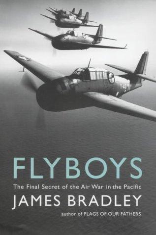 Download Flyboys