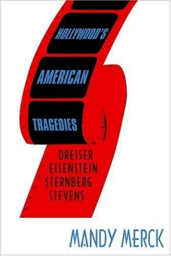 Download Hollywood's American Tragedies