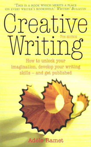 Download Creative Writing