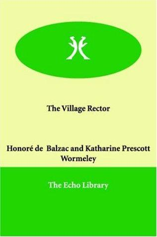 Download The Village Rector