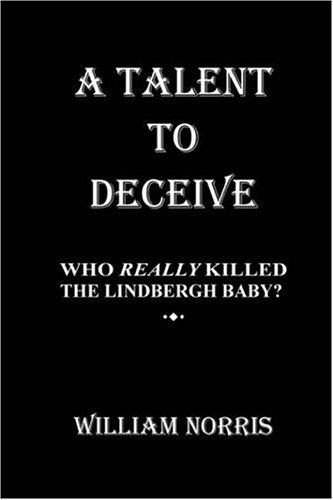Download A Talent to Deceive
