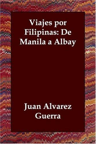 Download Viajes por Filipinas