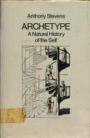 Download Archetype