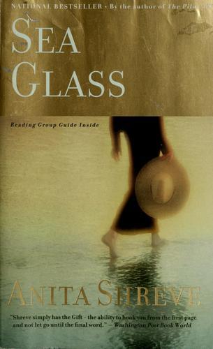 Download Sea glass