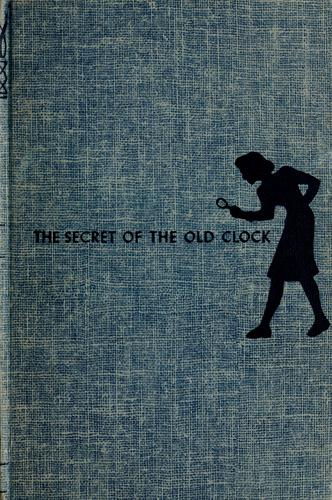 Download The Secret of the Old Clock
