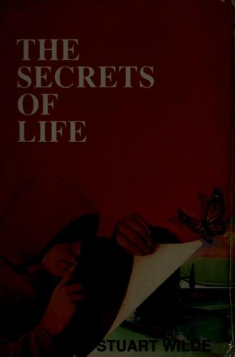 Download The secrets of life