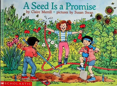 Download A seed is a promise