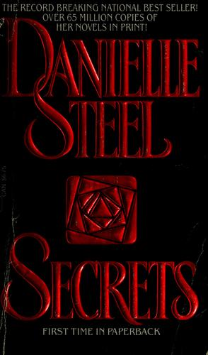 Download Secrets