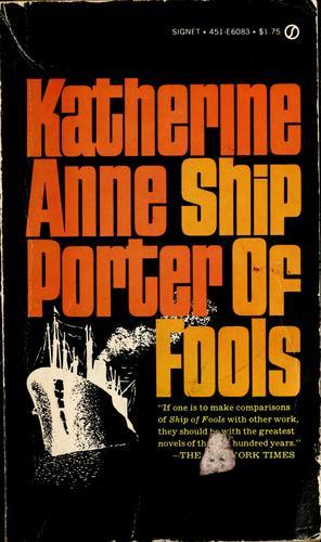 Download Ship of fools.