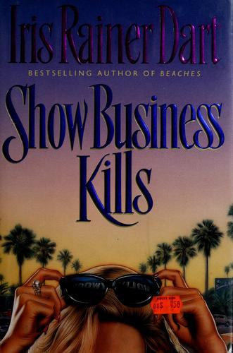 Download Show business kills