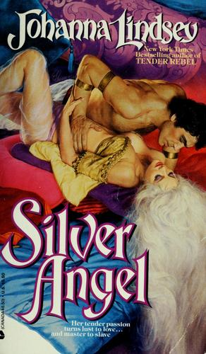 Download Silver angel