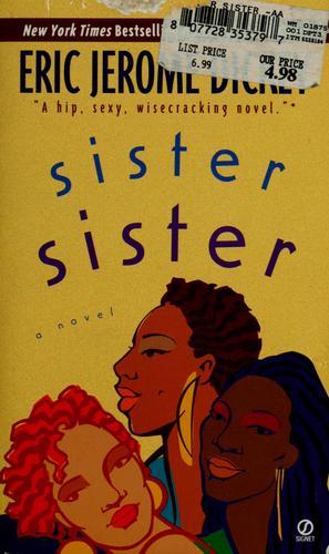 Download Sister, sister