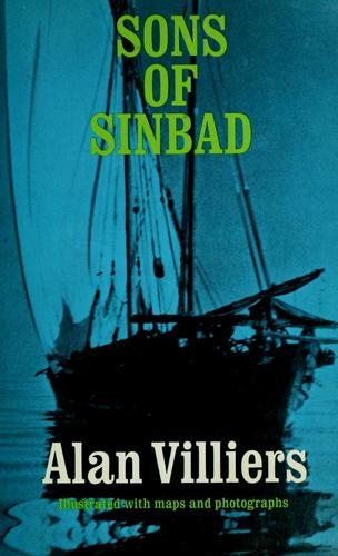 Sons of Sinbad