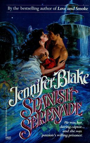 Download Spanish serenade