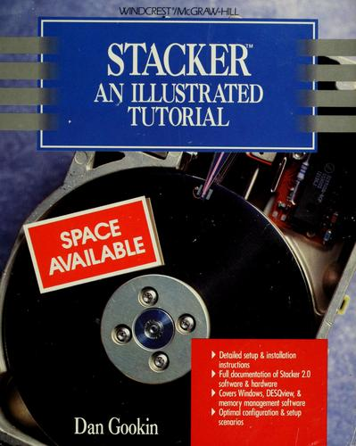Download Stacker