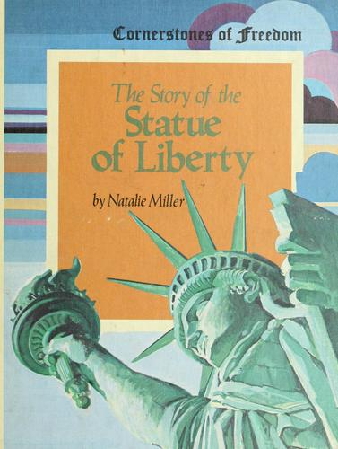Download The story of the Statue of Liberty.