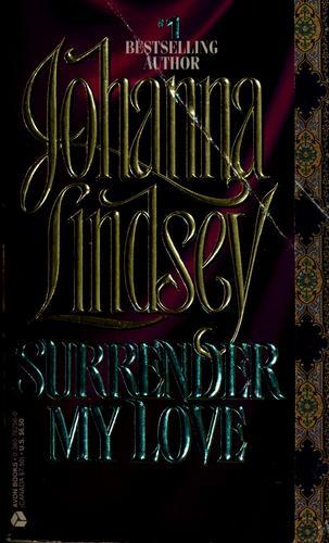 Download Surrender my love