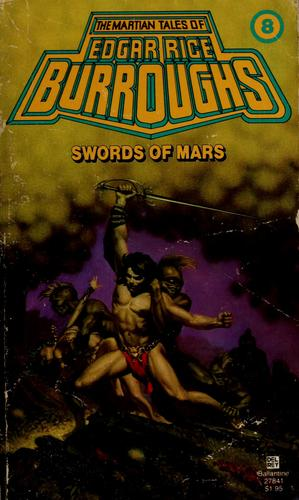 Download Swords of Mars