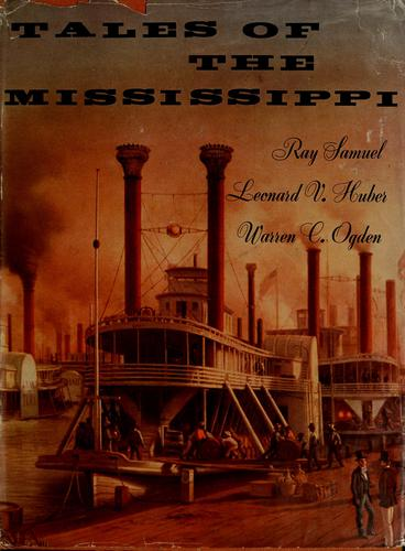 Download Tales of the Mississippi