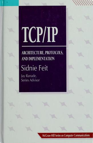 Download TCP/IP