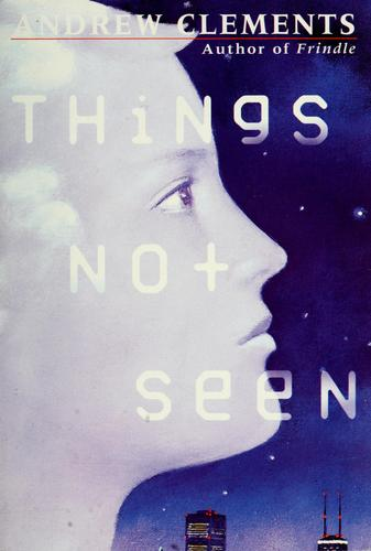 Download Things not seen