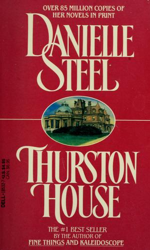 Download Thurston House