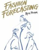 Download Fashion forecasting