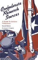 Download Confederate research sources