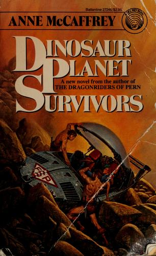 Download Dinosaur planet survivors