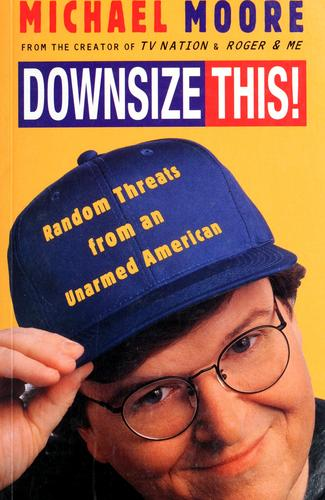 Download Downsize this!