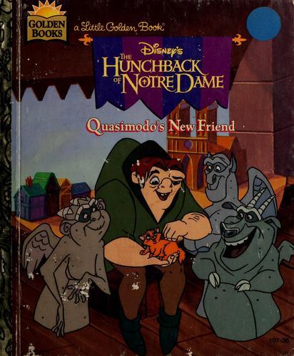 Download Disney's the Hunchback of Notre Dame