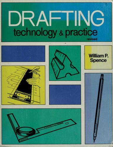 Download Drafting technology and practice