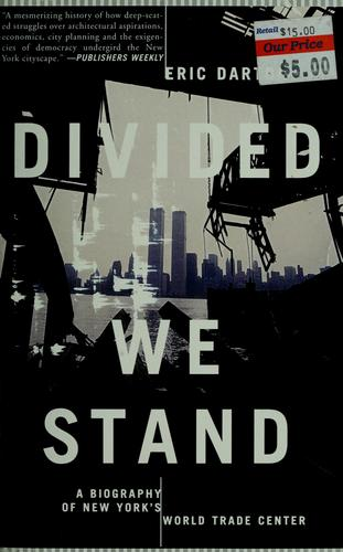Download Divided we stand