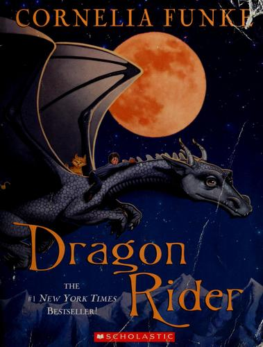 Download Dragon rider